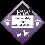 PAW-Logo-Final-CMYK